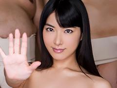 【エロ動画】由愛可奈のふんどし大相撲のエロ画像