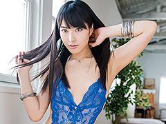 【エロ動画】精子ヌキ狂い30連発! 由愛可奈のエロ画像