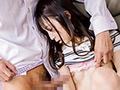 美人妻は夫の上司に手篭めにされ性奴隷になる 阿部栞菜 阿部栞菜