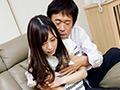 美人妻は夫の上司に手篭めにされ性奴隷になる 阿部栞菜 2