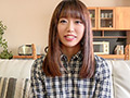 新人 椎名紗百合 アスリートボディの女子学生