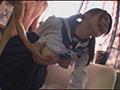 素人・AV人気企画・女子校生・ギャル サンプル動画:神回ベスト【清純制服学生編】12人4時間