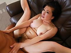 伝説の素人熟女 神動画 浮気受精SEX12人240分2-【熟女】