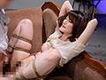 社長夫人強姦 中里美穂,川西乃愛,篠田あゆみ,森沢かな
