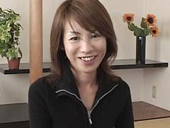 【エロ動画】人妻2穴中出しのエロ画像