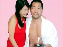 島袋浩のHOW TO SEX マンネリ熟年カップルたちよ編