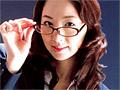 美乳!潮吹き!OLの性体験4 立花瞳,秋月杏奈