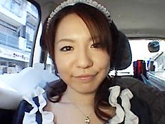 【エロ動画】初中出し 岡田さなのエロ画像