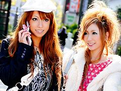 【エロ動画】出会い系ギャルママ生撮りFile @渋谷のエロ画像