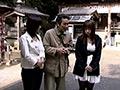 稲川淳二 四国巡礼・恐怖の現場 VOL.1 稲川淳二,疋田紗也,永瀬麻帆