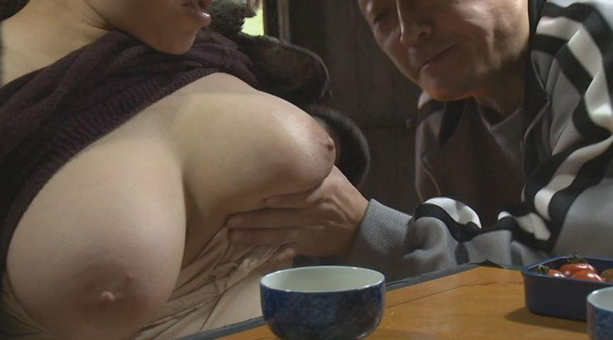熟年夫婦の性にまつわる映像集 中高年夫婦の性生活
