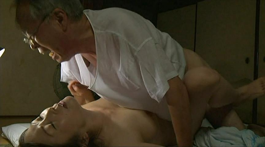 ヘンリー塚本 猥褻の家 畳に染み付くセックスの匂い