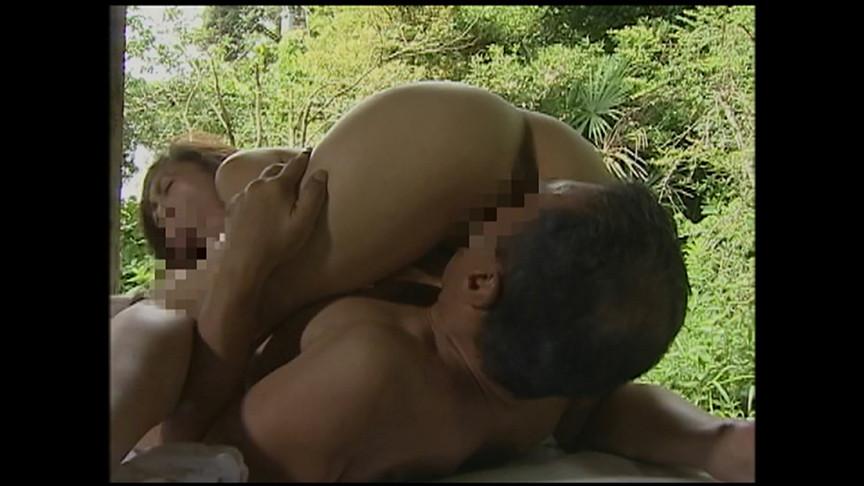 FAプロ名女優シリーズ 夏海エリカ(1)