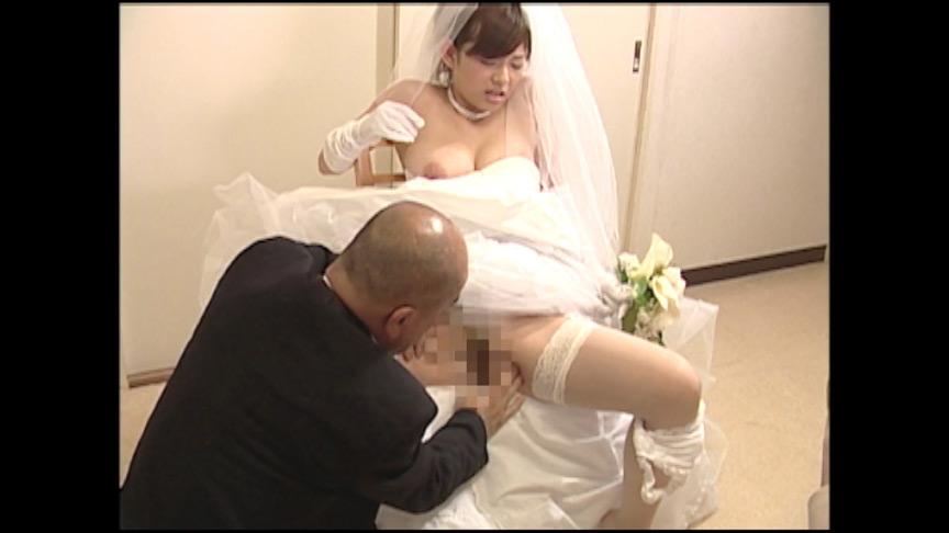 FAプロ名女優シリーズ 坪倉史歩