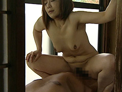 昭和ロマンチシズム 田舎のセックス 365日毎日発情中