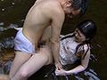 昭和ロマンチシズム 娘の肉体 親父も/兄貴も 狂う