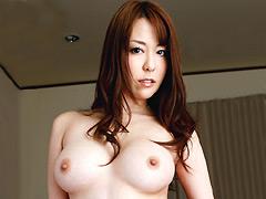 【エロ動画】ぼくの美人で肉食系姉さん 〜性教育で潮吹きまくり!のエロ画像