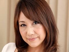【エロ動画】母子相姦 五十路母の爛れた(ただれた)欲情 近藤郁美のエロ画像