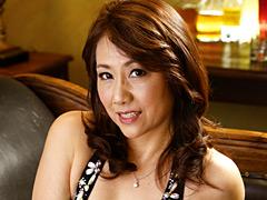 【エロ動画】五十路 美熟女ベスト 近藤郁美 4時間のエロ画像