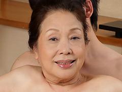 【エロ動画】戦後70年を生き抜いた古希熟女たちの偉大なるセックスのエロ画像