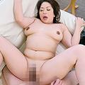 熟女・人妻・若妻・新妻・無修正・サンプル動画:セックスカウンセラー 加山なつこの性感クリニック