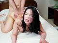 嫁の母 ~熟れすぎた淫欲 安立ゆうこ,大崎静子,長瀬京子