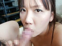 【エロ動画】人妻・美樹(仮名)30歳、結婚8年目、子供無しのエロ画像