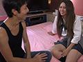 【素人】激ヤバ!少女達の生々しすぎる援交動画流出