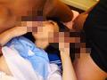 奇跡の激カワ新婚妊婦 佐々木綾華 サンプル画像0012