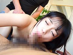 【エロ動画】スレンダーな韓国ハーフ美少女を3Pハメ撮りました。の素人エロ画像