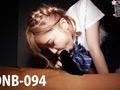 素人・AV人気企画・女子校生・ギャル サンプル動画:ムチムチおバカGAL 本人に内緒で動画販売w りさちゃん