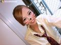 素人・AV人気企画・女子校生・ギャル サンプル動画:【初撮り】制服ぎゃるの身動き取れなくして