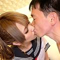 素人・ハメ撮り・ナンパ企画・女子校生・サンプル動画:六本木生まれ育ち みか #03