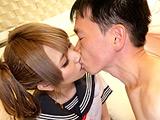六本木生まれ育ち みか #03