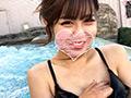 素人・AV人気企画・女子校生・ギャル サンプル動画:絶対的巨乳美少女とプライベートでハメまくった動画