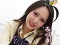 素人・AV人気企画・女子校生・ギャル サンプル動画:今時ギャルちゃんを後日大人5人で犯しました。