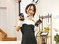 cosplay-doga.com