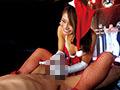 素人・AV人気企画・女子校生・ギャル サンプル動画:嫁にして毎日バコバコやりたいやらしぃ女 エロ黒姉さん