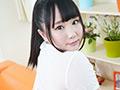 素人・AV人気企画・女子校生・ギャル サンプル動画:元ティーンアイドルみうちゃん I-cup爆乳ボディDEBUT