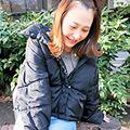素人・ハメ撮り・ナンパ企画・女子校生・サンプル動画:【公園】えちえちHギャル★ビッチHYPER