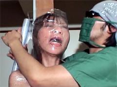 【エロ動画】メスブタ日記 真性M熟女 神田つばきの私生活 page3のSM凌辱エロ画像