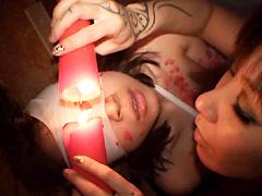 【エロ動画】コワレモノ2のエロ画像