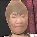 顔スト面接3 企画女優 ミムラ佳奈