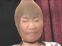 【ミムラ佳奈動画】顔スト面接3-企画AV女優-ミムラ佳奈-フェチ