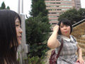 素人・AV人気企画・女子校生・ギャル サンプル動画:高学歴女子大生限定!初めての素股体験!!