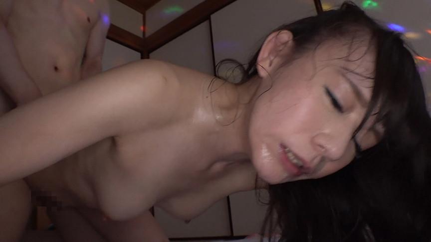 小西まりえの媚薬ガンギマリなう!キメパコ中出しSEXうぇーい!!の画像6