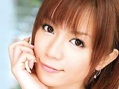 【エロ動画】スーパー痴女優への道 藤井シェリーのエロ画像