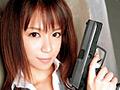 潜入捜査官 藤井シェリー ~イカセの責め苦~ 藤井シェリー