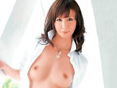 DUGA - 復活イカセ 4時間 高坂保奈美