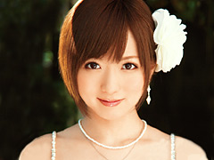 【エロ動画】8時間10本番! 引退 麻倉憂のエロ画像